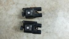04 Ducati 1000DS 1000 DS Multistrada ignition coils coil pack set