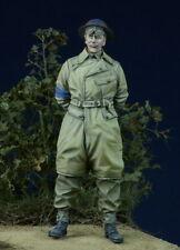 D-DAY in miniatura, 35011 1/35, British POLIZIA MILITARE 1943-45