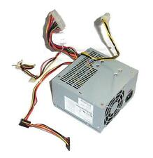 Bestek ATX-250-12Z HP 410508-002 250 Watt Power Supply