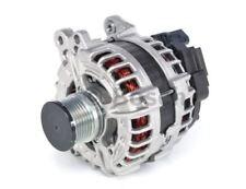 Lichtmaschine Generator Audi Seat Skoda VW Volkswagen F000BL08A0  BOSCH ORIGINAL