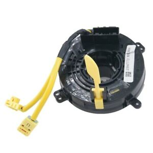 Airbag Clock Spring Replacement For Holden Commodore VF 25947772