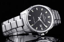 BISSET EMONITH BSDX94 SAPPHIRE GLASS SWISS MADE  Men's  Watches