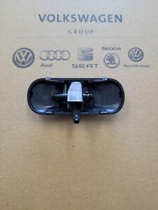 "Genuine Volkswagen ""Fan Style"" Washer jet 5M0955985C9B9"
