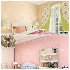 New as Creation Girl Pattern Cute Wallpaper by Fine Décor
