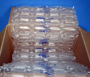 Luftpolsterkissen Airplus® Cushion 400mmX(250mm)2-40m , Füllmaterial  Folie