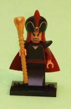 Lego 71024 Disney Minifigur Serie 2 - Javar Nr 11***NEU***