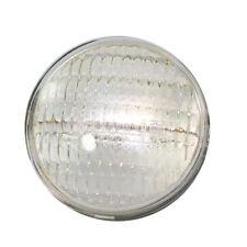 GE 650w 120v FCX PAR36 Ferrule Halogen Bulb