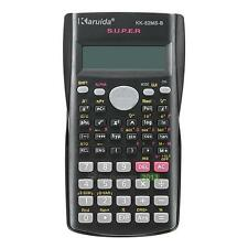 82MS-A Portable Multifunctional Calculator for Mathematics Teaching BEST