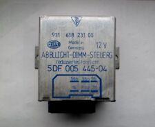 Porsche 911 Licht-Dimmer-Steuergerät 911.618.231.00