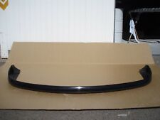 HOLDEN VR - VS  FRONT ADD ON LIP SPOILER TO SUIT SS OR COMMODORE UTE SEDAN WAG