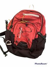 PATAGONIA | Chacabuco 30L Backpack Salmon Hiking Camping Casual School Bag