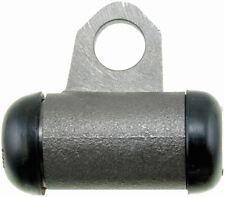Drum Brake Wheel Cylinder Front Right Dorman W51087