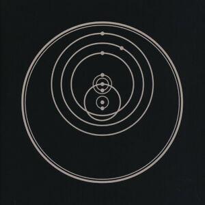 Singular - Tva (Vinyl LP - 2019 - EU - Original)