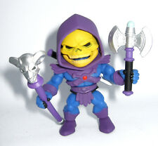- Skeletor-THE LOYAL SUBJECTS Personnage-Masters of the Universe He-Man MOTU