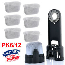 Water Filters Cuisinart Coffee Machine DCC-1150  DCC-1100 DCC-2000