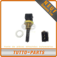 Capteur Temperature d'Air d'Admission BMW E36 E46 E34 - 11613449116 13622243946