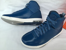 Jordan Air Imminent 705077-403 French Blue Basketball Shoes Men's 8.5 NBA new
