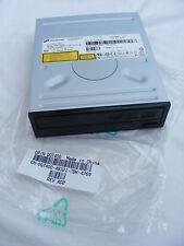 Dell GT400 0GT400 GSA-H53N IDE DVD-RW Disk Drive