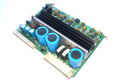 AGIE USA LPS-20 PC BOARD 617.941.0  LPS20