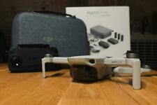 DJI Mavic Mini Fly More Combo Kamera