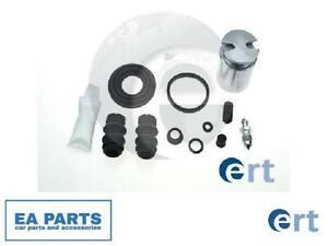 Repair Kit, brake caliper for AUDI CITROËN PEUGEOT ERT 401799