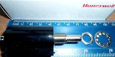 Lot of 50 X Honeywell S&C Clarostat 62JA2K Pot Wirewound 2Kohm 5% 2W 19-1245