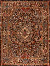 Alfombras multicolores sin marca para pasillos, 100% lana