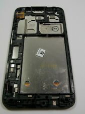 Working LCD & Digitizer Touch Alcatel OneTouch Pixi 4 5045i Phone OEM Part #86