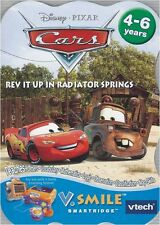 Disney Pixar Cars Electronic Games