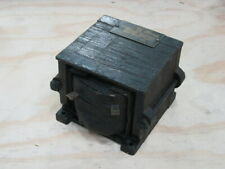 Surges-Electric X87207 Transformer 28707