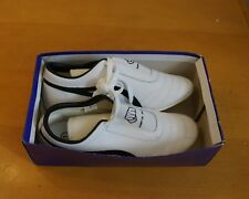 New Martial Arts Shoes Size 7