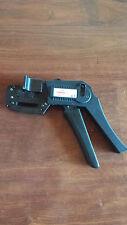 MOLEX/ Waldom 63811-0000 tool crimp  production 1.25MM