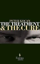 The Treatment & The Cure-ExLibrary
