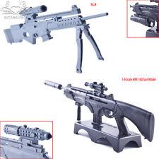 beretta model 2 | eBay