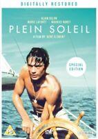Nuovo Plein Soleil - Edizione Speciale DVD (OPTD2377)