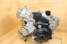 Aprilia RSV4 APRC RK Motor engine  263-124