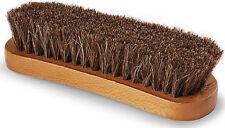 Brushes/Sponges Shoe Polishes