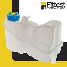 Serbatoio vaschetta acqua radiatore Fiat Punto 1.2 1.9 188 Idea Lancia Musa 1.3