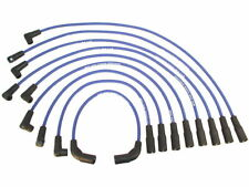 For 1996-2000 Chevrolet Tahoe Spark Plug Wire Set 85941JY 1997 1998 1999 5.7L V8