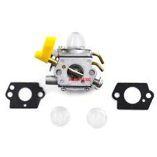 Carburetor for Homelite ZAMA RYOBI 308054003 3074504 985624001 C1U-H60 26/30CC
