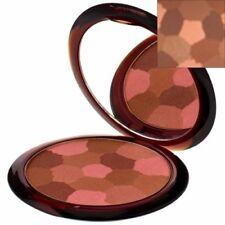 Productos de maquillaje Guerlain para el rostro sin anuncio de conjunto