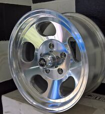 15x7/15x8  5/120.6 HQ AMERICAN RACING ANSEN SPRINT WHEELS suit HQ/CHEV