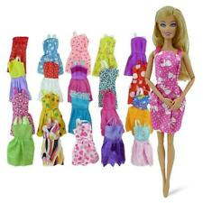 75e134872e630 Barbie Barbie Doll Clothing & Accessories (Mattel) for sale | eBay