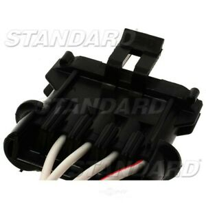 Accessory Power Relay Connector Standard S-759