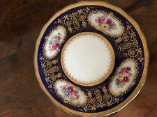 Inglese vintage in vendita porcellana e ceramica ebay
