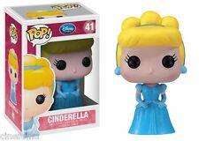 Disney Cinderella Cenerentola Pop! Funko Vinyl figure n° 41
