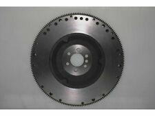 Flywheel For 2001-2003, 2005-2006 Chevy Silverado 1500 HD 6.0L V8 2002 R368FP