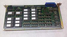 A16B-1200-0150/01A FANUC MEMORY ROM PC BOARD