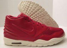 b8e3c75c25d2 Nike Athletic Shoes US Size 14 for Men for sale