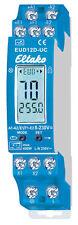 Eltako EUD12D-UC Dimmschalter elektronisch